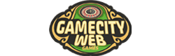 Game City web